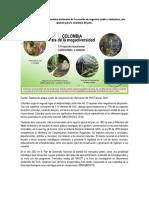 Experiencias empresariales Negocios verdes e inclusivos.pdf