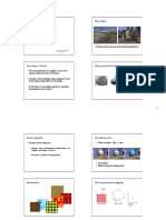GraphicsLecture07.pdf