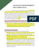 MATERI 1 OUTPUT 2D.pdf