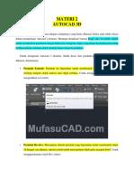 MATERI 2 AUTOCAD 3D .pdf