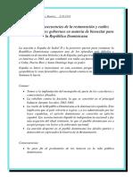 causa y consecuencia de la restauracion .pdf