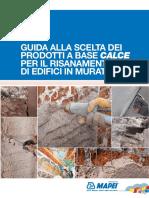 Guida-alla-Scelta-dei-Prodotti-a-Base-CALCE-per-il-MAPEI-0-cat8d901ce2
