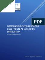 COMPENDIO_COMUNICADOS_OSCE.pdf