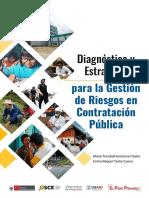 Diagnóstico_y_Estrategia_para_la_Gestion_de_Riesgos_en_Contratación_Pública.pdf