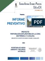 11GU2018ED217_I.pdf