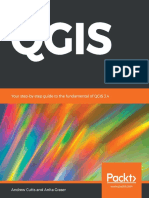 Andrew Cutts_ Anita Graser - Learn QGIS_ Your step-by-step guide to the fundamental of QGIS 3.4, 4th Edition (2018, Packt Publishing) - libgen.lc.epub