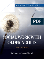 Kathleen McInnis-Dittrich - Social Work with Older Adults-Pearson (2013)