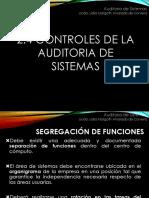 CONTROLES DE LA AUDITORIA DE SISTEMAS.pdf