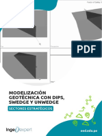 MODELIZACION-GEOTECNICA-CON-DIPS-SWEDGE-Y-UNWEDGE