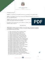 Decreto 693-20