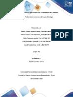 2. Psicofisiologia-Paso 4-Grupo 471..docx