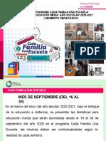 Cada-familia-una-escuelaSEPTIEMBRE2020-2021 PARA LOS ESTADOS-convertido.pptx