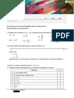 ae_mf7_3ceb_mat_teste2_nov2020