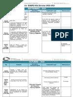 28-09 CRONOGRAMA DGEFD Calendario Escolar Digital 2020-2121 - Definitiva-convertido