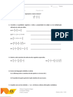Teste 1_1P_ 7ºano