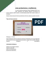 Unidad 4.6.pdf