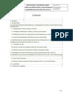 instructivo-identificacion-seguimiento-sintomaticos-v2.0