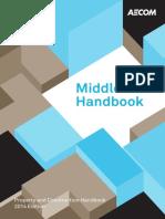 ME Handbook 2014_FINAL.pdf