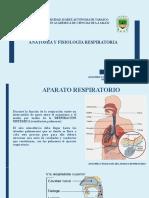 ANATOMIA_Y_FISIOLOGIA_DEL_APARATO_RESPIRATORIO_1