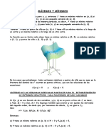 9-Extremos_de_una_funvion_de_varias_variables 2015