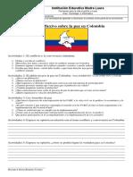 Taller - El conflicto y la convivencia. (1).pdf