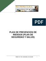 4PLAN  DE PREVENCION DE RIESGOS (PLAN DE SEGURIDAD Y SALUD)final (1)