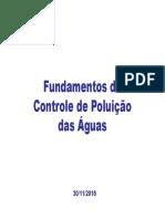 Aula-07-Tratamento-de-Lodo_Exemplos-T3.pdf