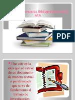 Citas y referecias _APA.pptx