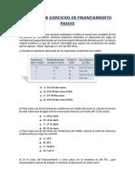 01 PRACTICA_DE_EJERCICIOS_FINANCIAMIENTO_DE_PASIVO