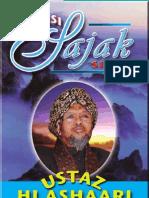 Ashaari Muhammad - Sajak Tasawuf