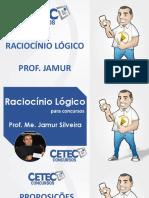PPT Lógica.pdf