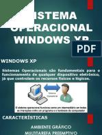 Informática CETEC.pdf