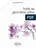 Trait-de-G-ometrie-Affine.pdf