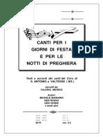 CantiPerIGiorniDiFesta.pdf