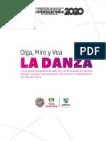 Cartilla Oiga Mire y Vea La Danza (1).pdf