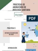 practica desinfeccion de agua.pdf