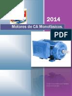 catalogomotoresmonofasicosca-141001052411-phpapp02