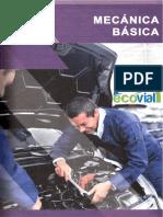 MANUAL MECANICA BASICAdocx.pdf