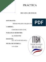 12 Practica.pdf