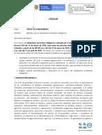 Circular-ICA-aislamiento-COVID19.pdf