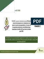 circular-FINAGRO-CC-LEC-002.pdf