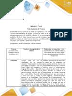 Paso 4 - Apéndice 1- Tabla de Técnicas (4)