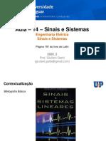 Sinais_Sistemas_Aula_14.pdf