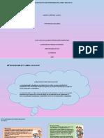 metaparadigma del cambio educativo.pptx