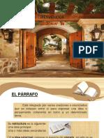 sesion8 el parrafo.pdf