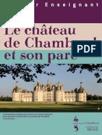 Dossier enseignant Chambord.pdf