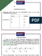 SLIDES ADM FINANCEIRA II[1]