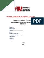 derecho aduanero n 8.docx