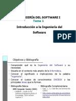 Tema 1. Introduccion a la Ing. de Sofware.pdf