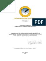T001.pdf